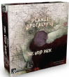Planet Apocalypse : The Void Pack Expansion